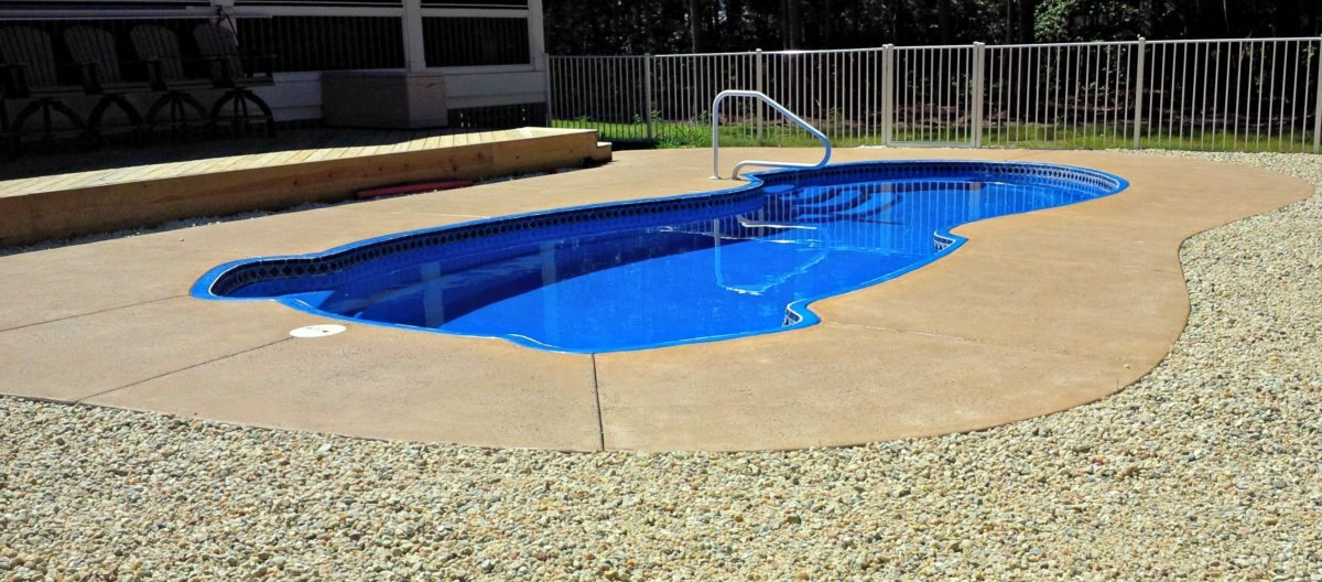 swimming pool model, Moyock pool builder, Outer Banks pool builder, OBX swimming pool renovations, swimming pool repairs OBX